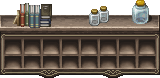 Hotel_Shelf.png